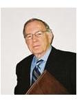 Attorney John D. Donlevy